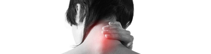 fibromyalgia-2