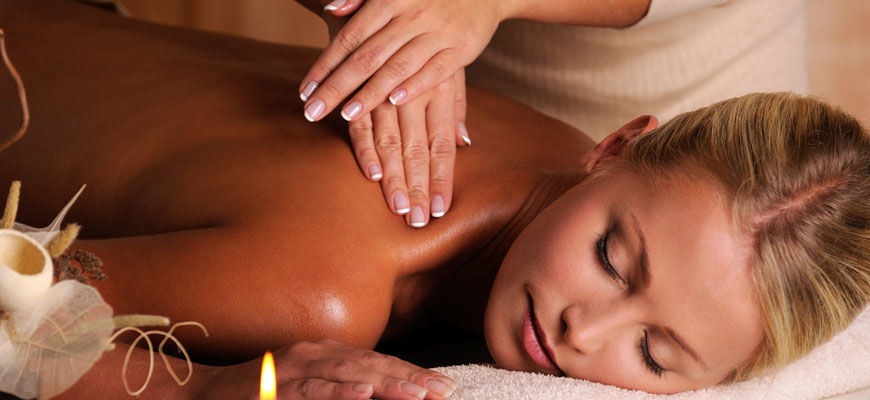 Massage Therapy Revisited