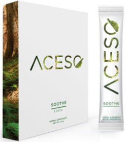 Aceso Soothe