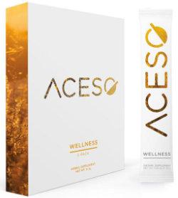 Aceso Wellness
