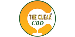 The Clear CBD