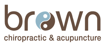 Brown Chiropractic & Acupuncture